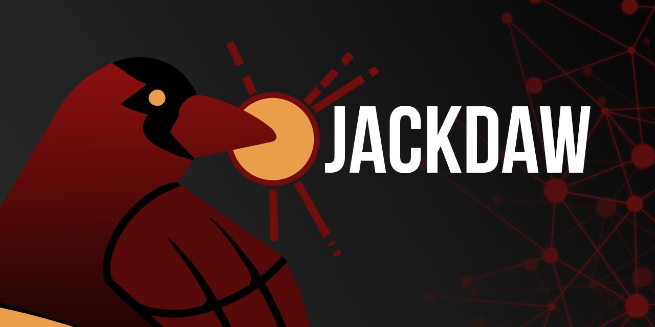 jackdaw_card