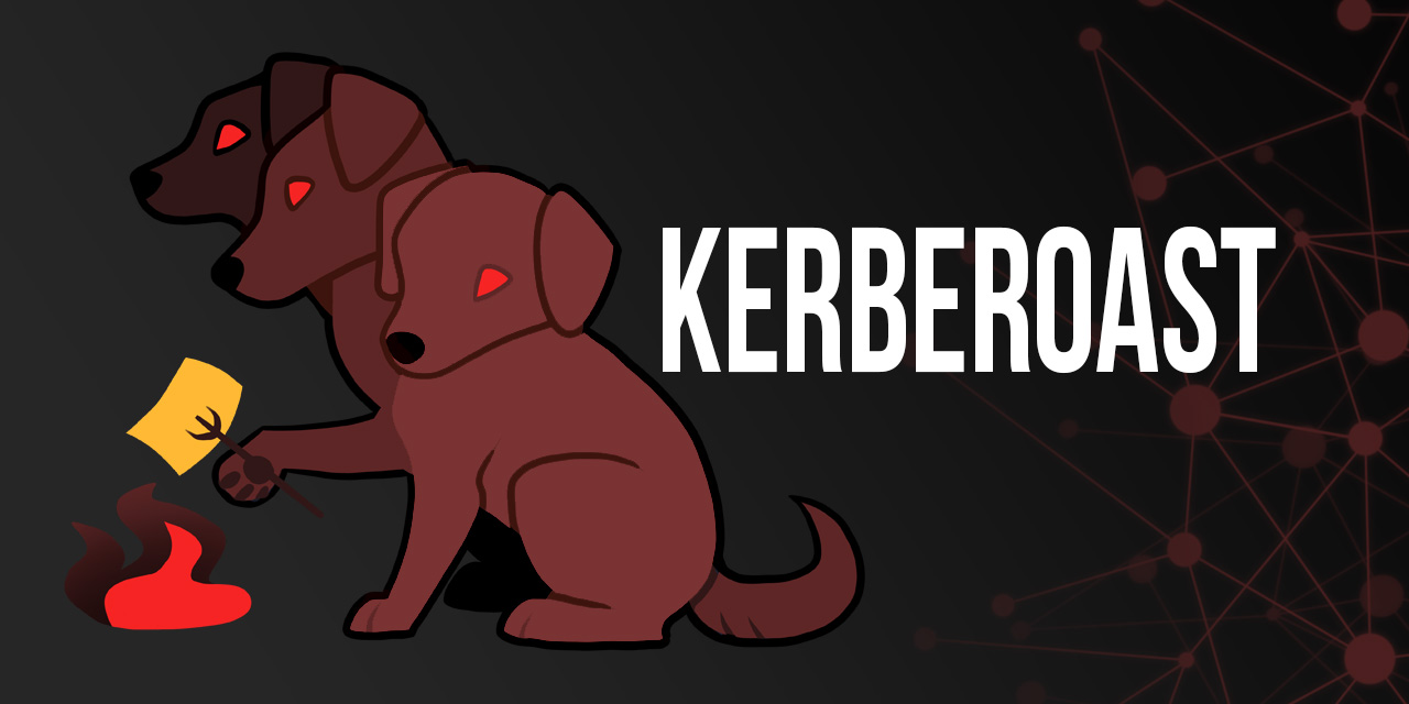 kerbe_card