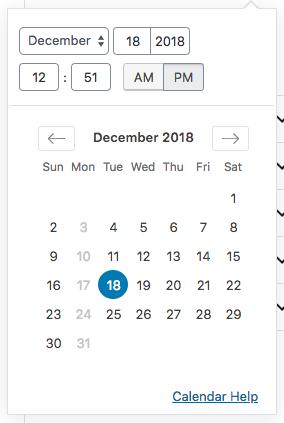 screen shot 2018-12-18 at 12 52 13 pm
