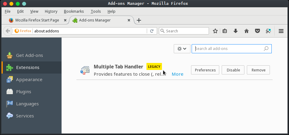 2017-11-06 18 09 58 add-ons manager - mozilla firefox