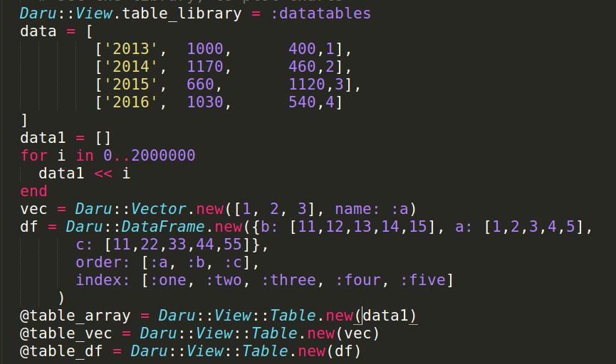 datatable_ajax_controller