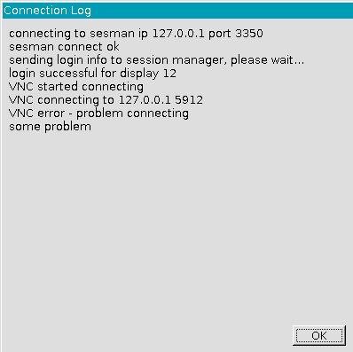 VNC Problem connecting · Issue #765 · neutrinolabs/xrdp · GitHub