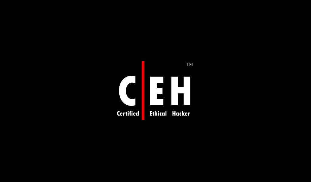 ifis_ceh1-1