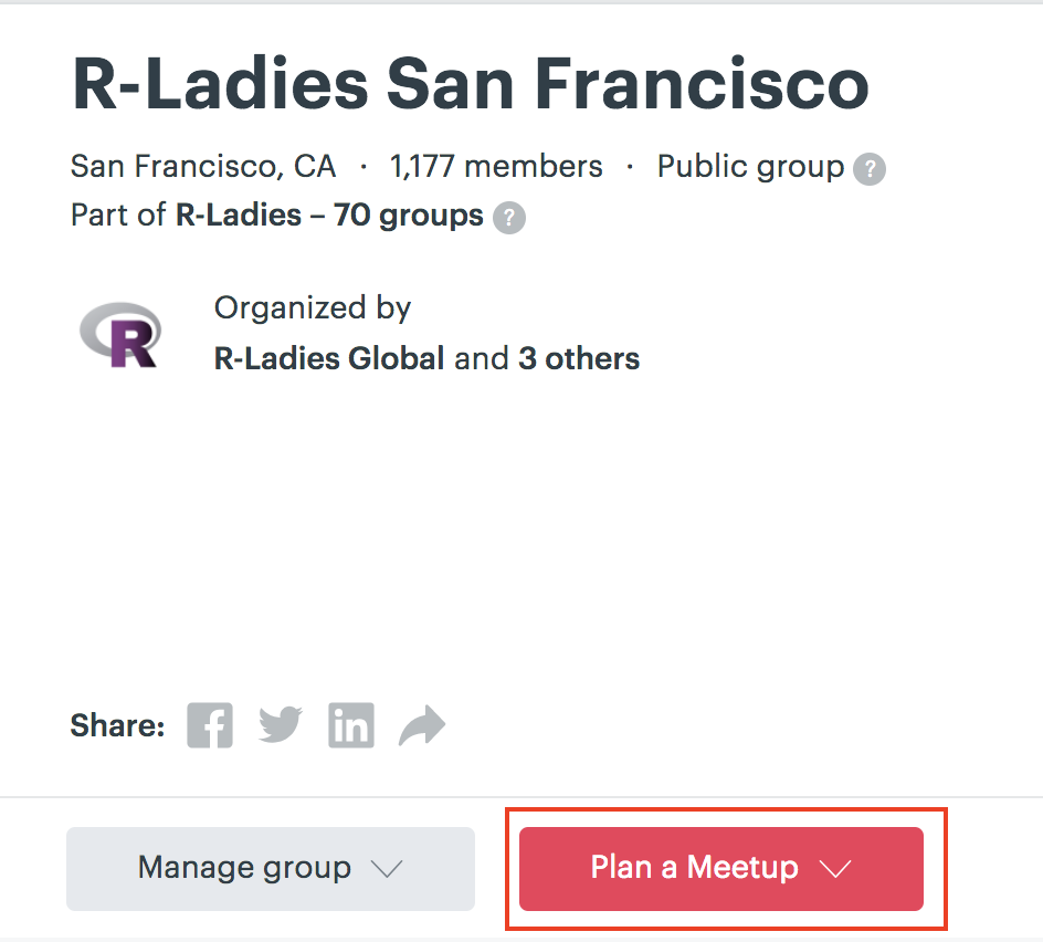 meetup speed dating san francisco