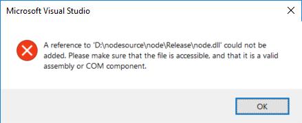 node.dll
