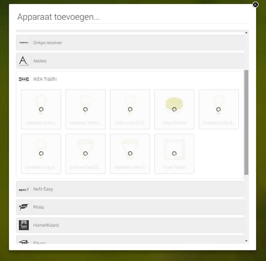2018-01-03 20_22_53- 135 zones devices - helbeekonline nl