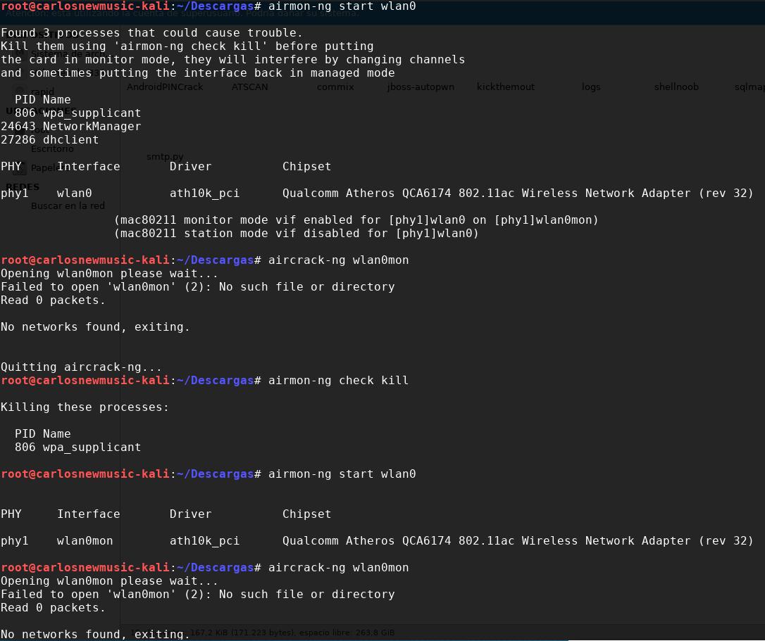 Wps search error · Issue #217 · v1s1t0r1sh3r3/airgeddon · GitHub