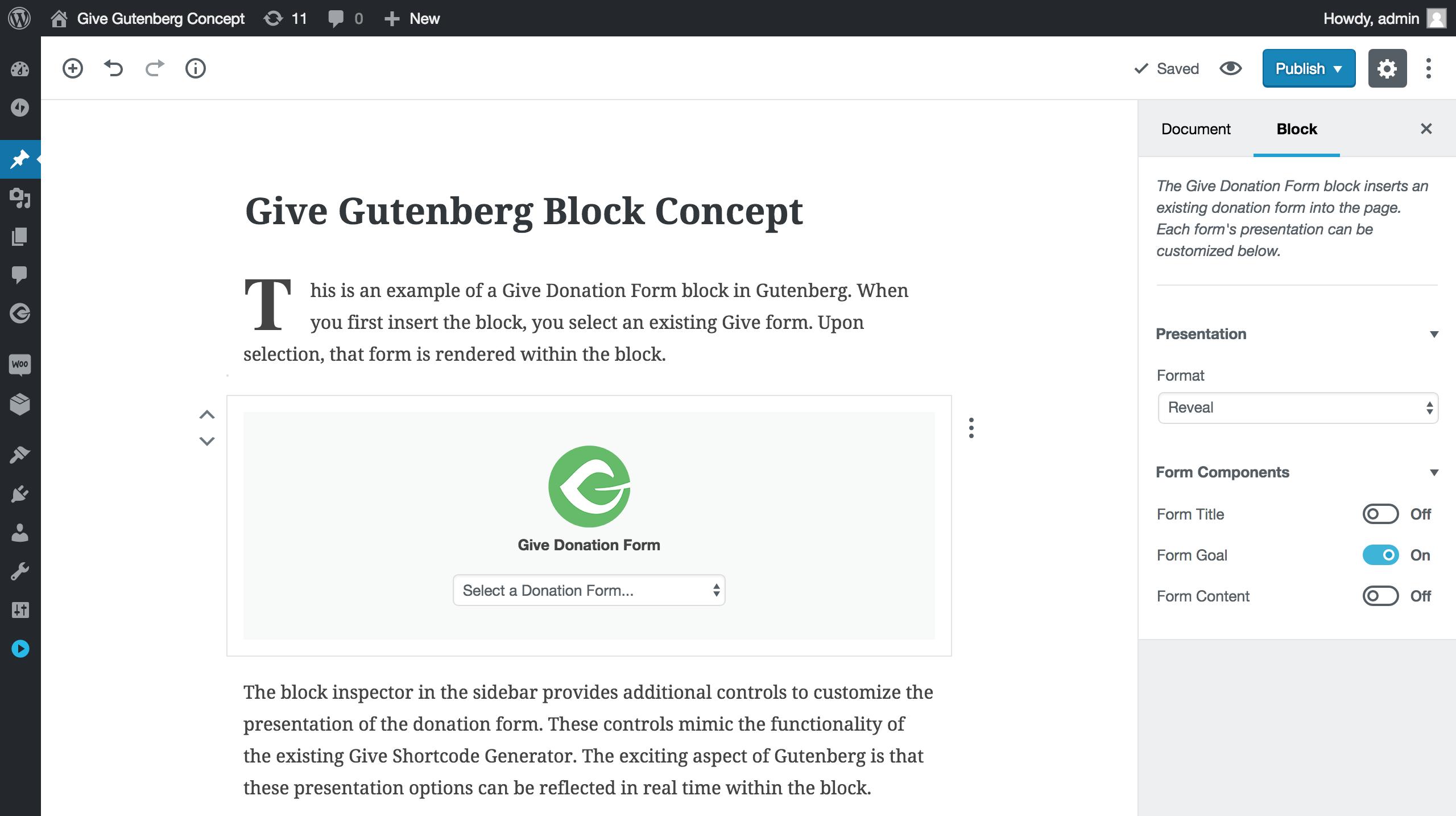 give-gutenberg-concept-v01