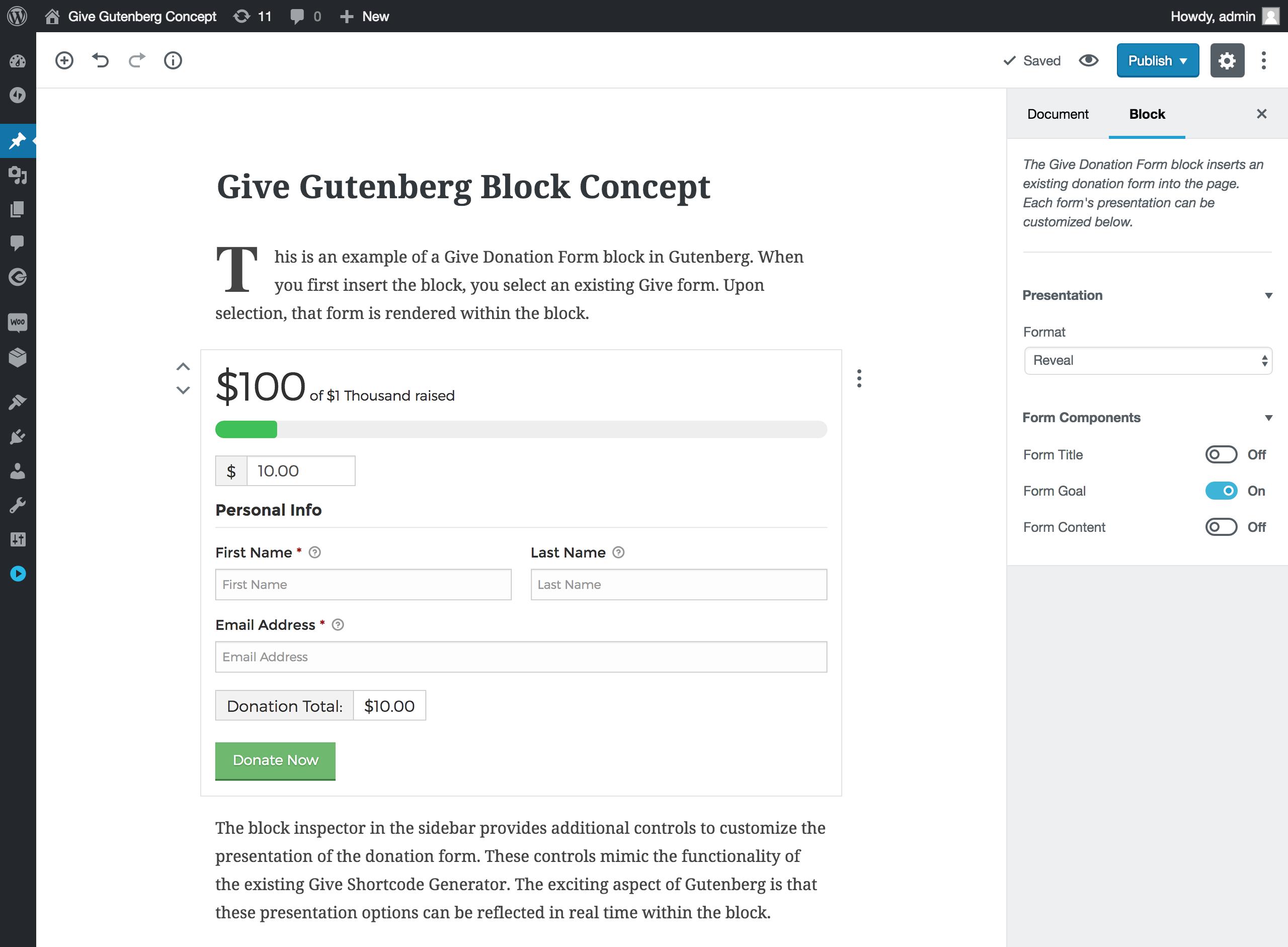 give-gutenberg-concept-v02-after-selection