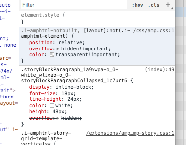 ITI: Support for text clamp/truncation that doesn't require display