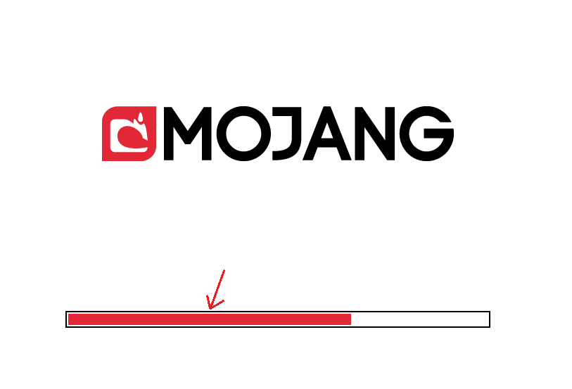 color properties missing option to change Mojang screen