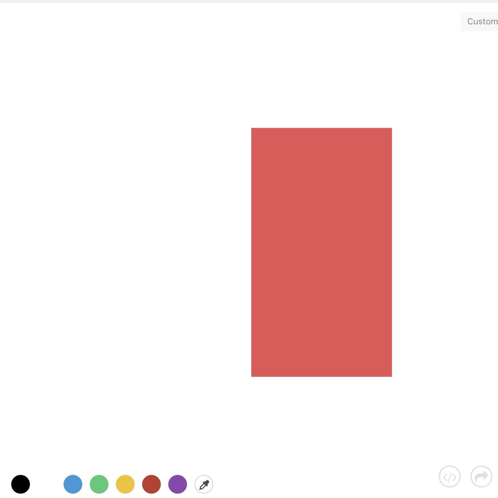 Gradient Effect isn't working! · Issue #823 · airbnb/lottie