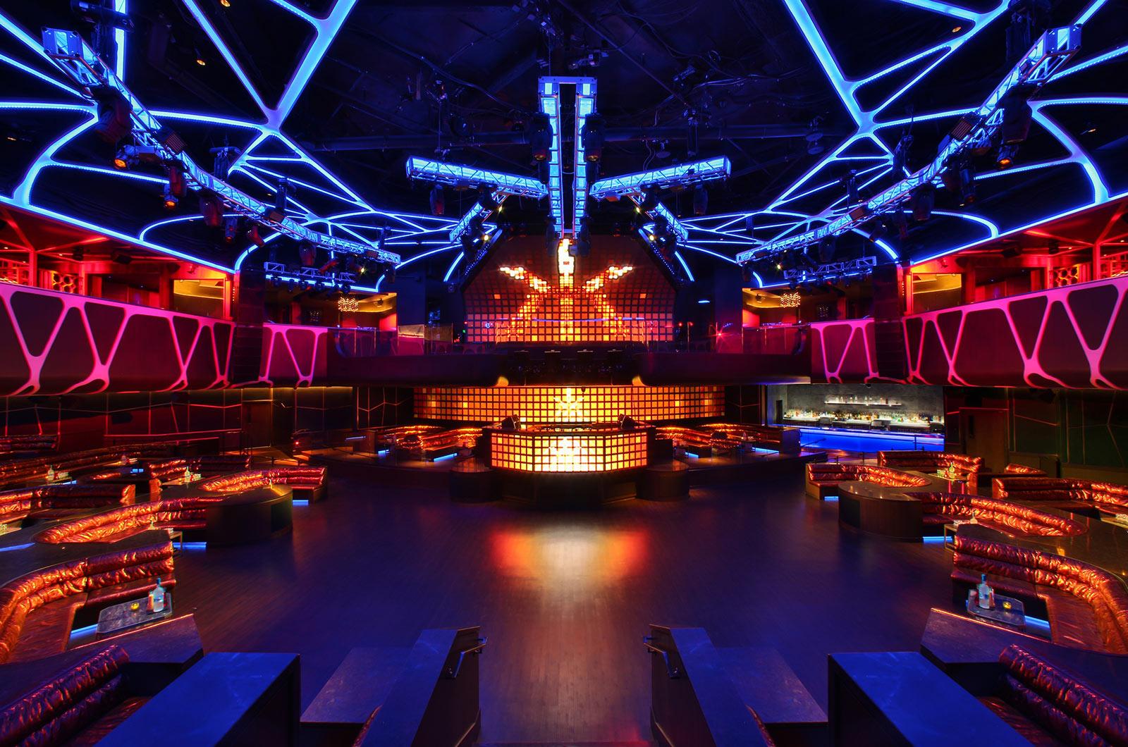 hakkasan-nightclub-nighclub-virtual-tour-club-virtual-tours-nightclub-360-photography-service