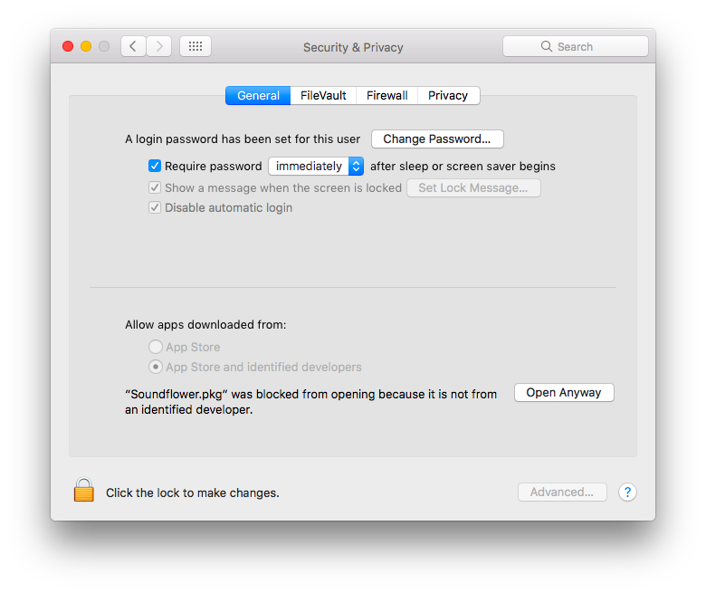 How to Record Audio in a Google Hangout or Skype Call on Mac