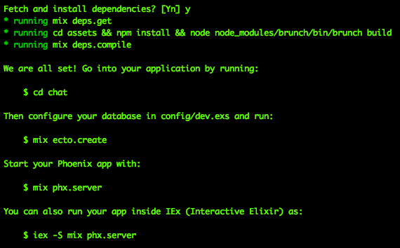 fetch-and-install-dependencies