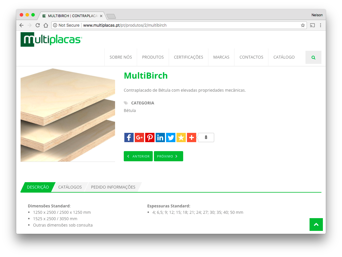 Plywood Supplier In Portugal Plan B Issue 16