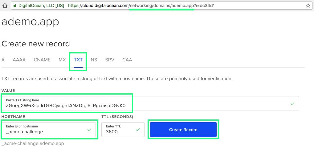learn-devops/letsencrypt-wildcard-certificate md at master · dwyl