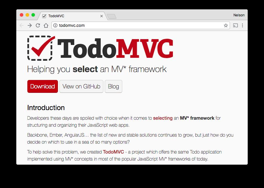 GitHub - dwyl/todo-list-javascript-tutorial: ✅ A step-by