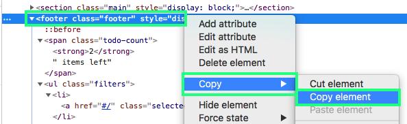 todo-list-mvc-copy-html