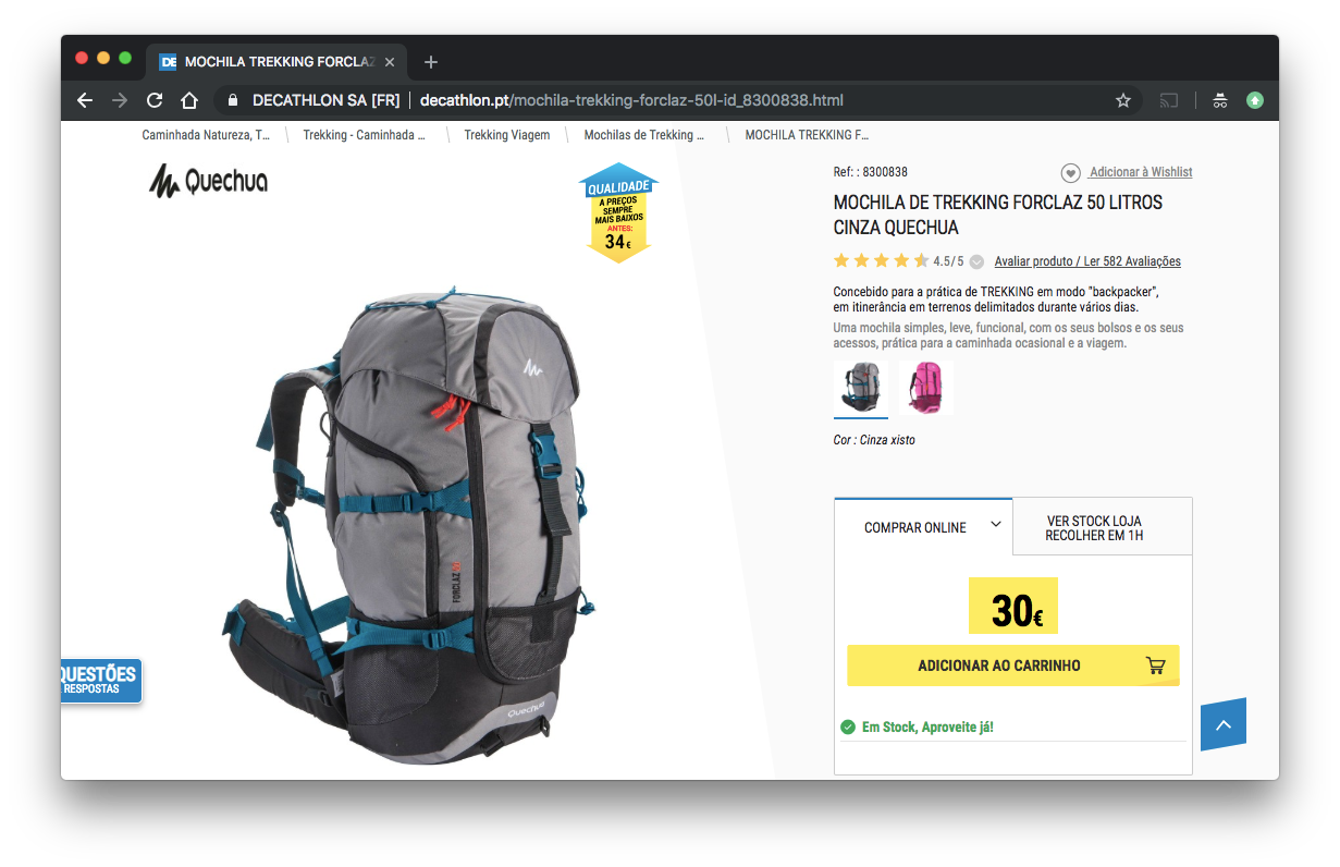 83263d992 https://www.decathlon.co.uk/forclaz-50l-hiking-rucksack-grey-id_8300838.html