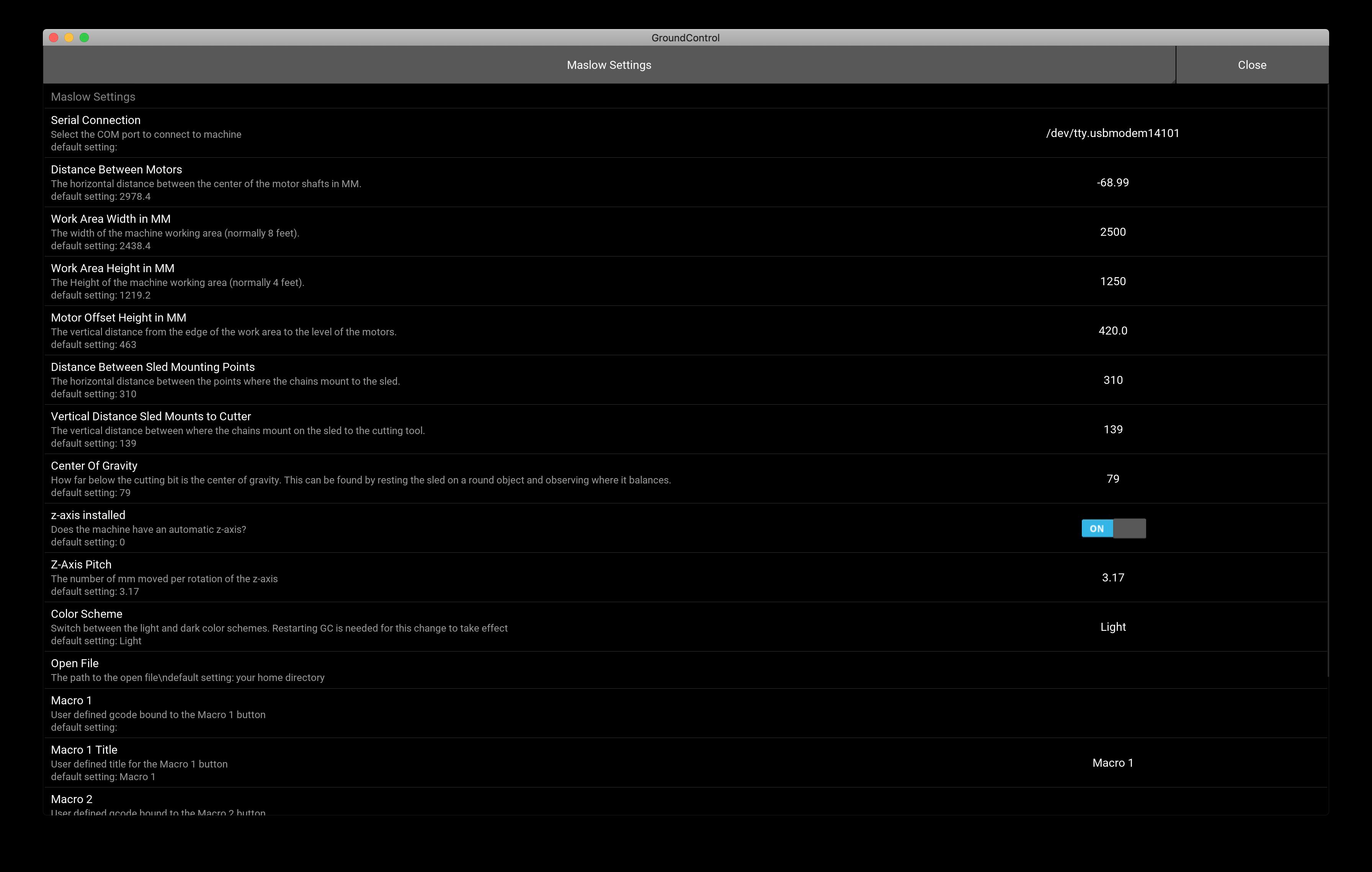 Screenshot 2019-08-23 at 19 36 40