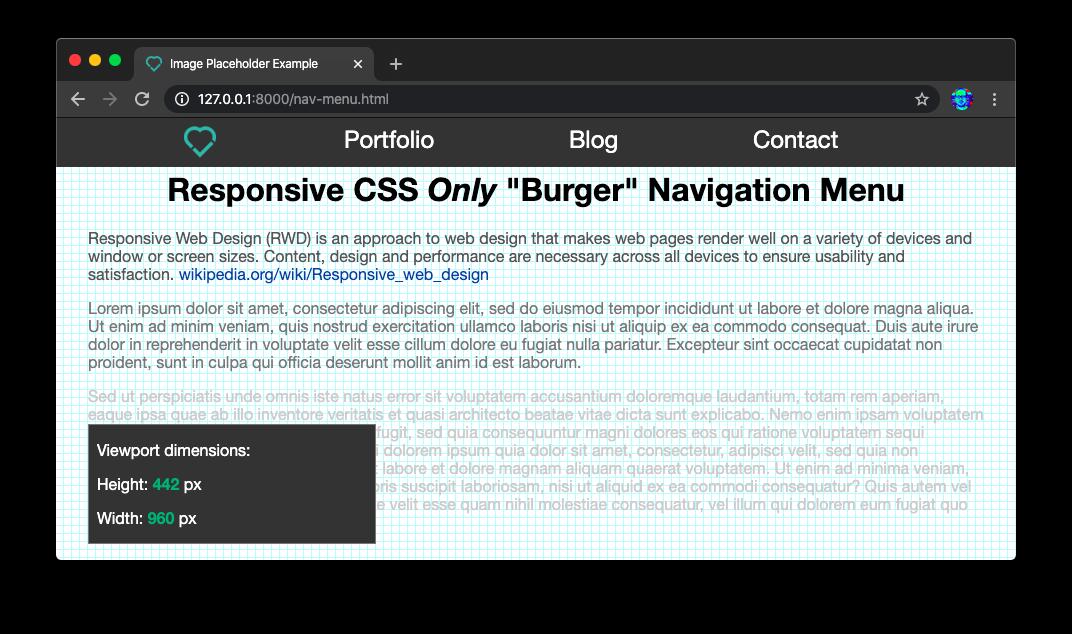 desktop-view-nav-menu