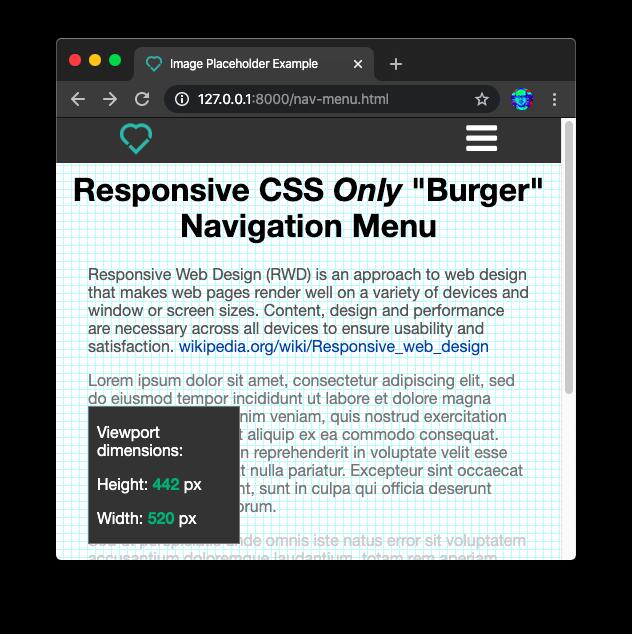mobile-view-burger-nav-menu