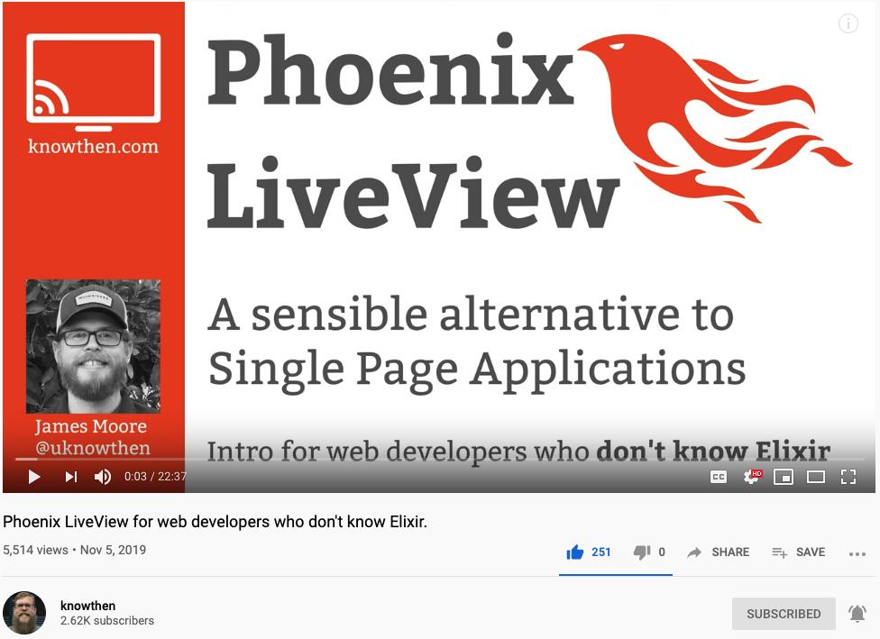 phoenix-liveview-intro-