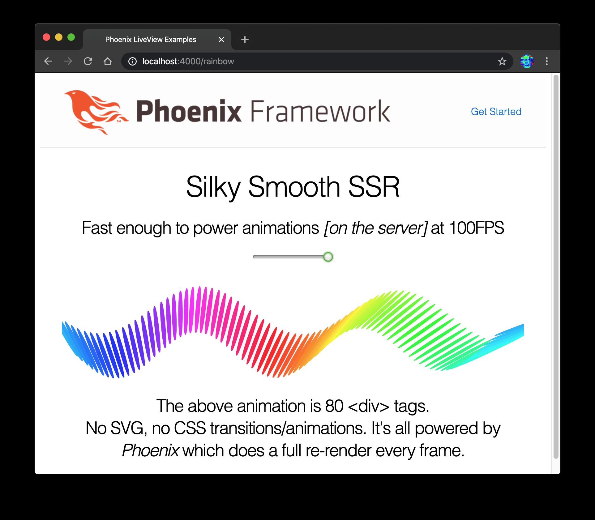 chris-phoenix-live-view-example-rainbow