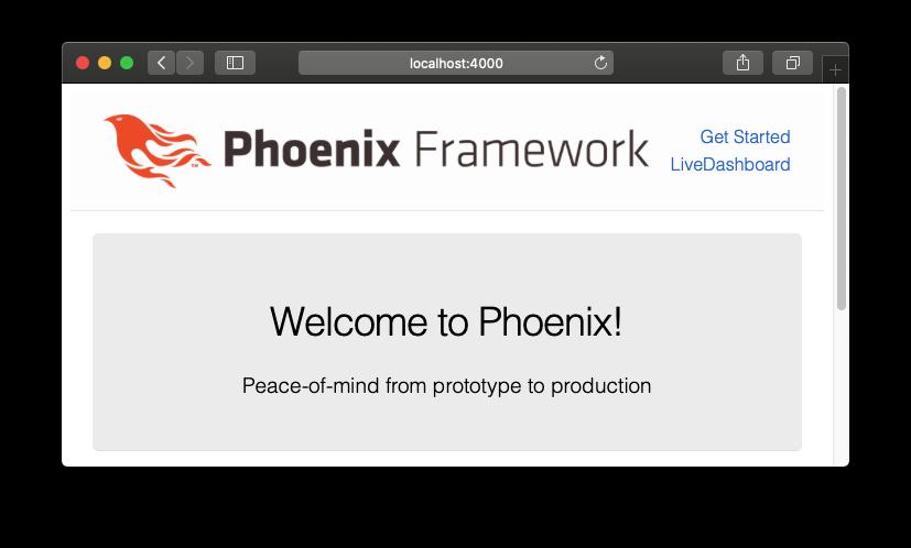 welcome-to-phoenix