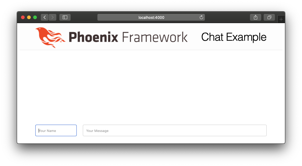 phoenix-chat-blank