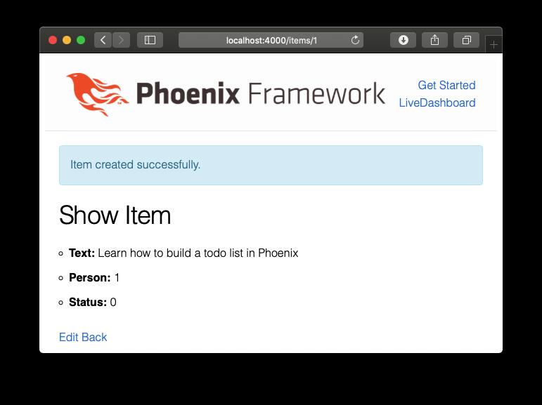 todo-list-phoenix-default-ui-show-item