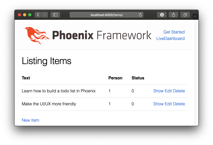todo-list-phoenix-default-ui-show-items-list