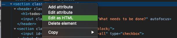 edit-as-html
