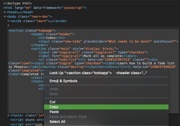 todomvc-html-editable-copy