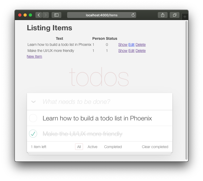 todo-list-real-items