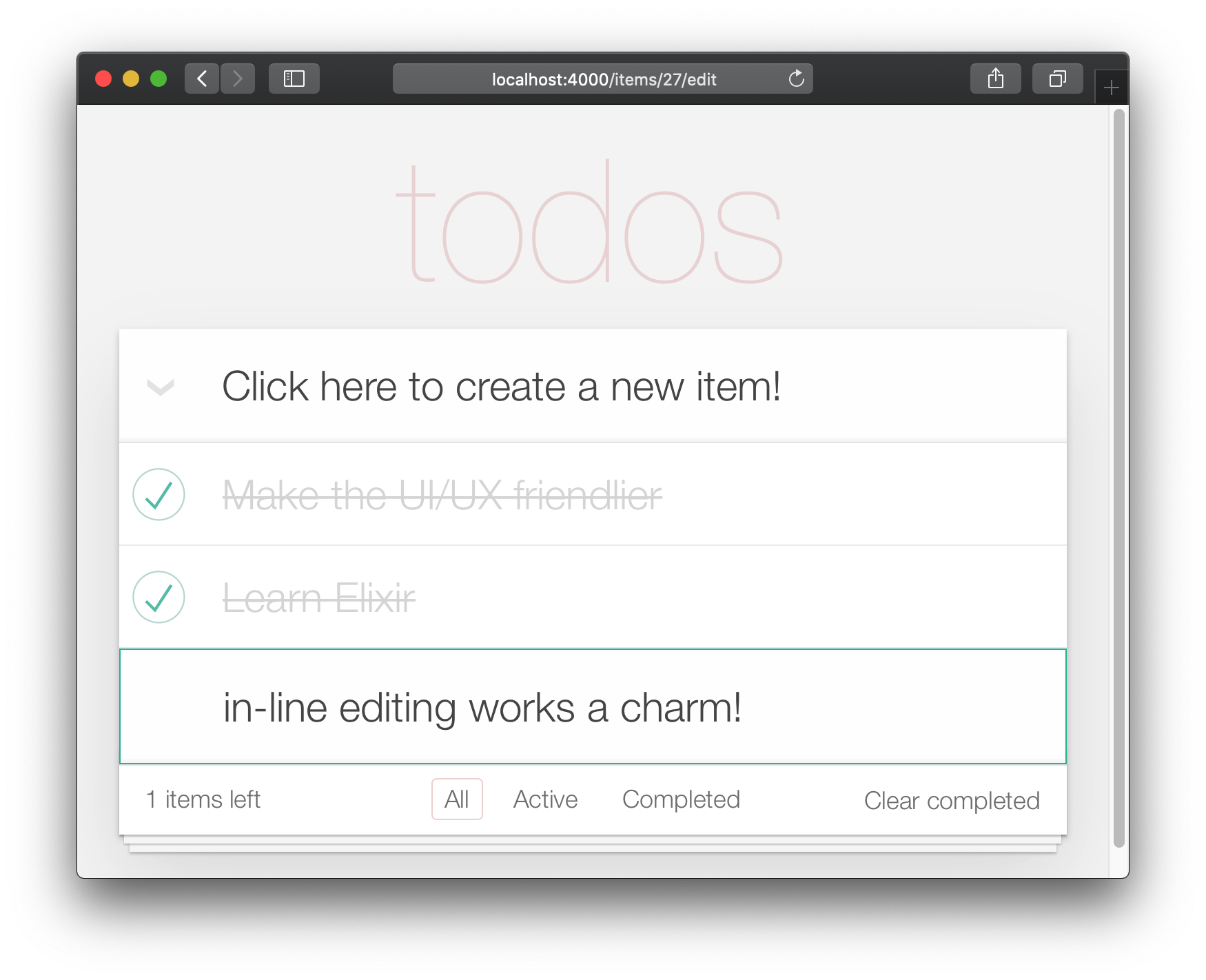 phoenix-todo-app-without-default-table-layout