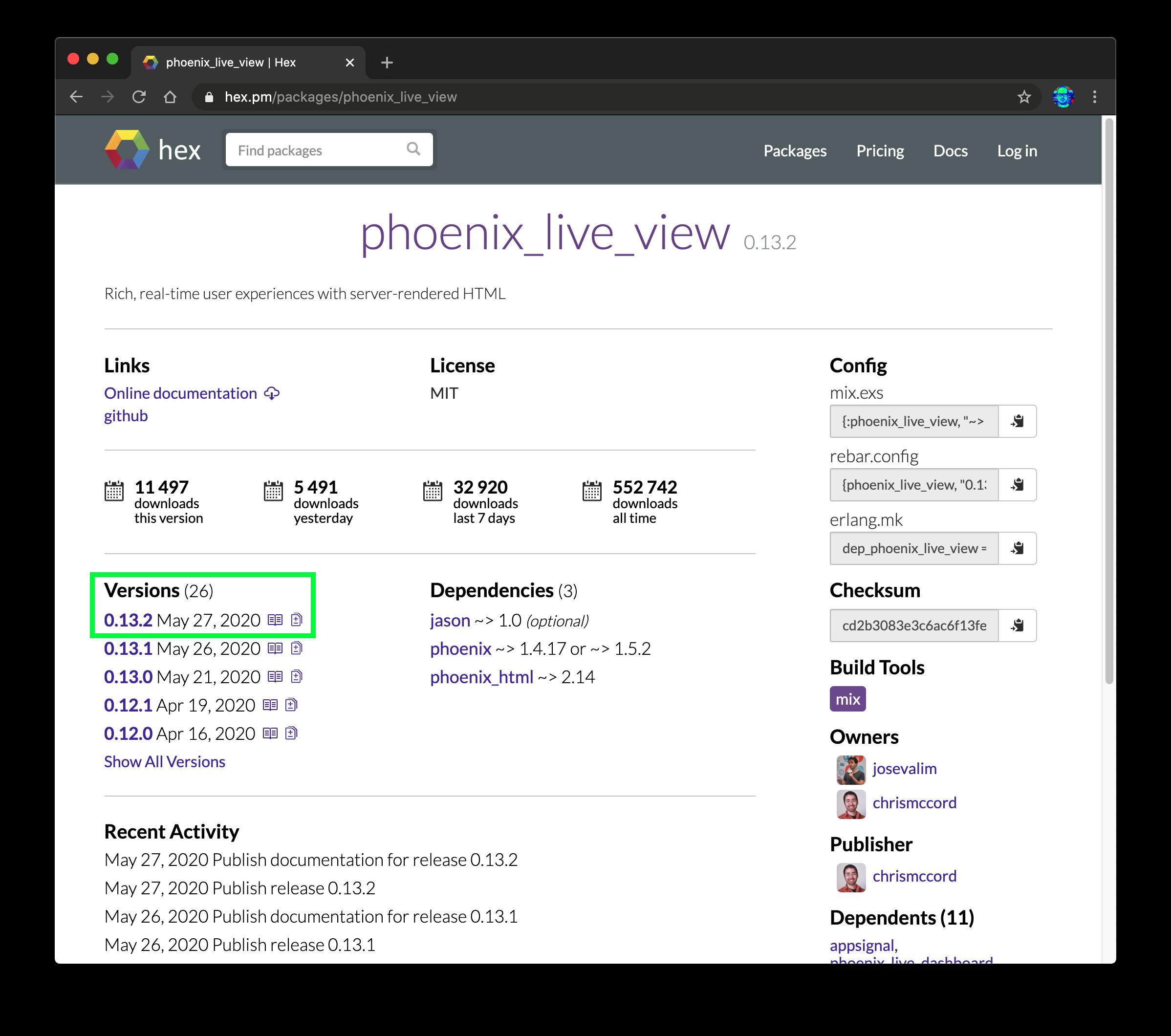 live_view_version