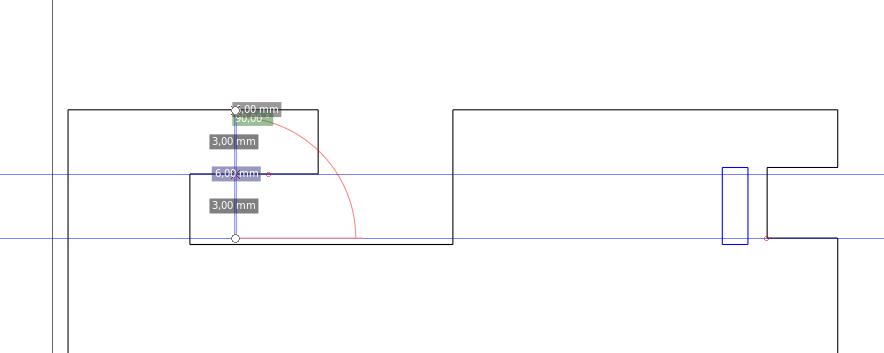 Arduino Lmic H