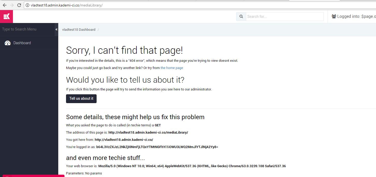 github issue label dataset · GitHub
