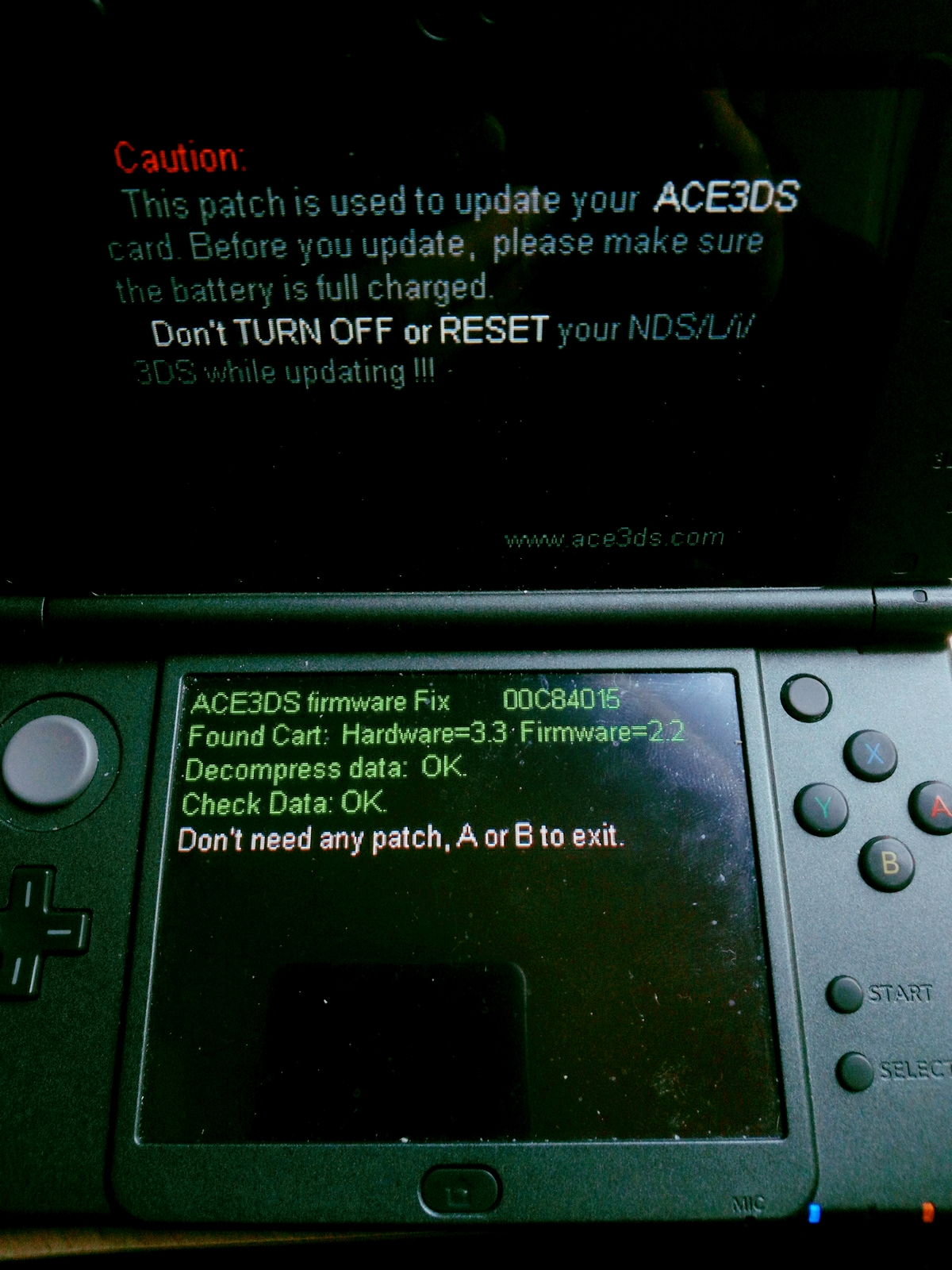 bluegateway_ace3ds_fix_all