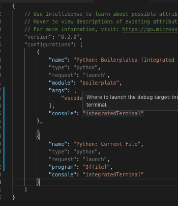 Pycharm Python Interpreter Nothing To Show