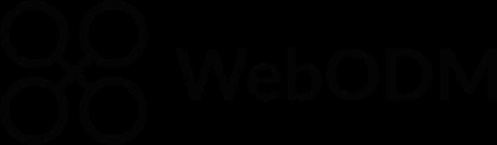 WebODM