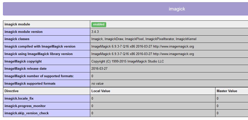 PECL IMAGICK PDF DOWNLOAD