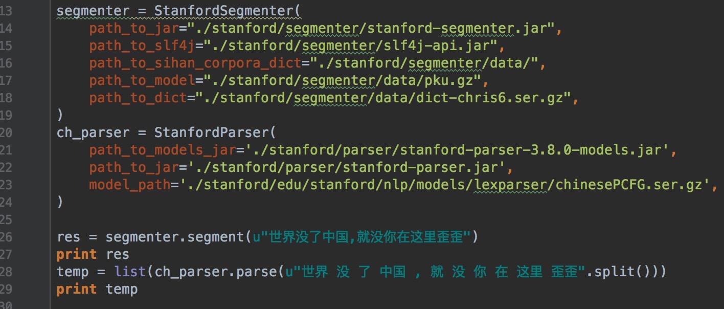 UnicodeDecodeError: 'utf8' codec can't decode bytes when using