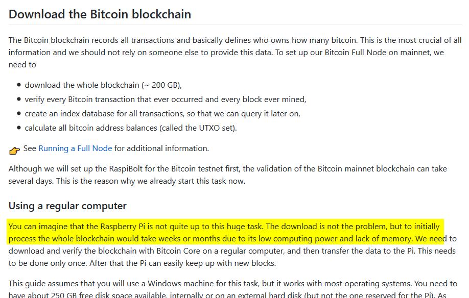 bitcoin daemon systemd)