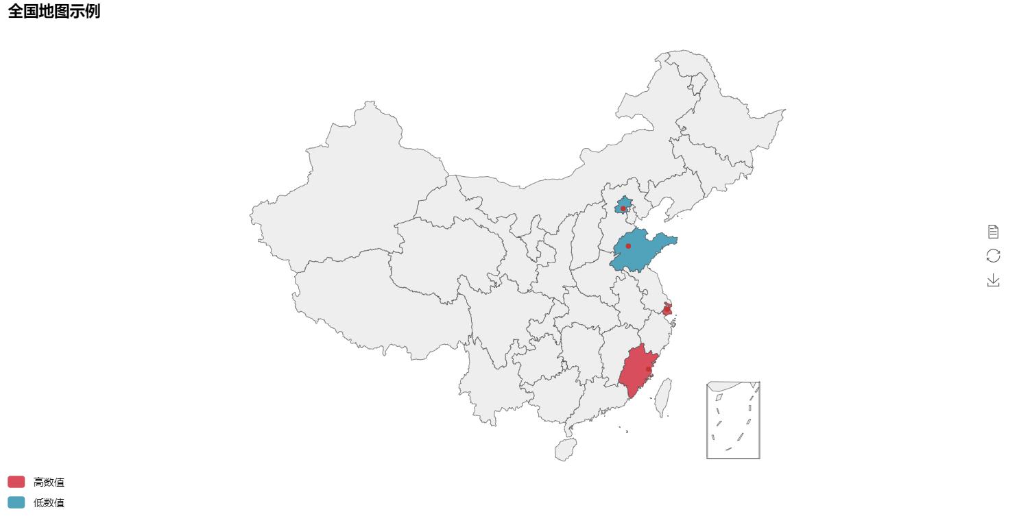 map-demo