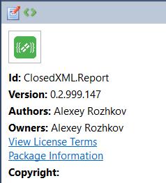 b0bi79 ( Rozhkov Alexey )