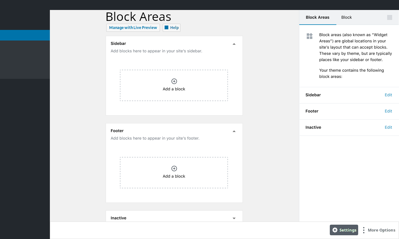 gutenberg-block-areas-page-1