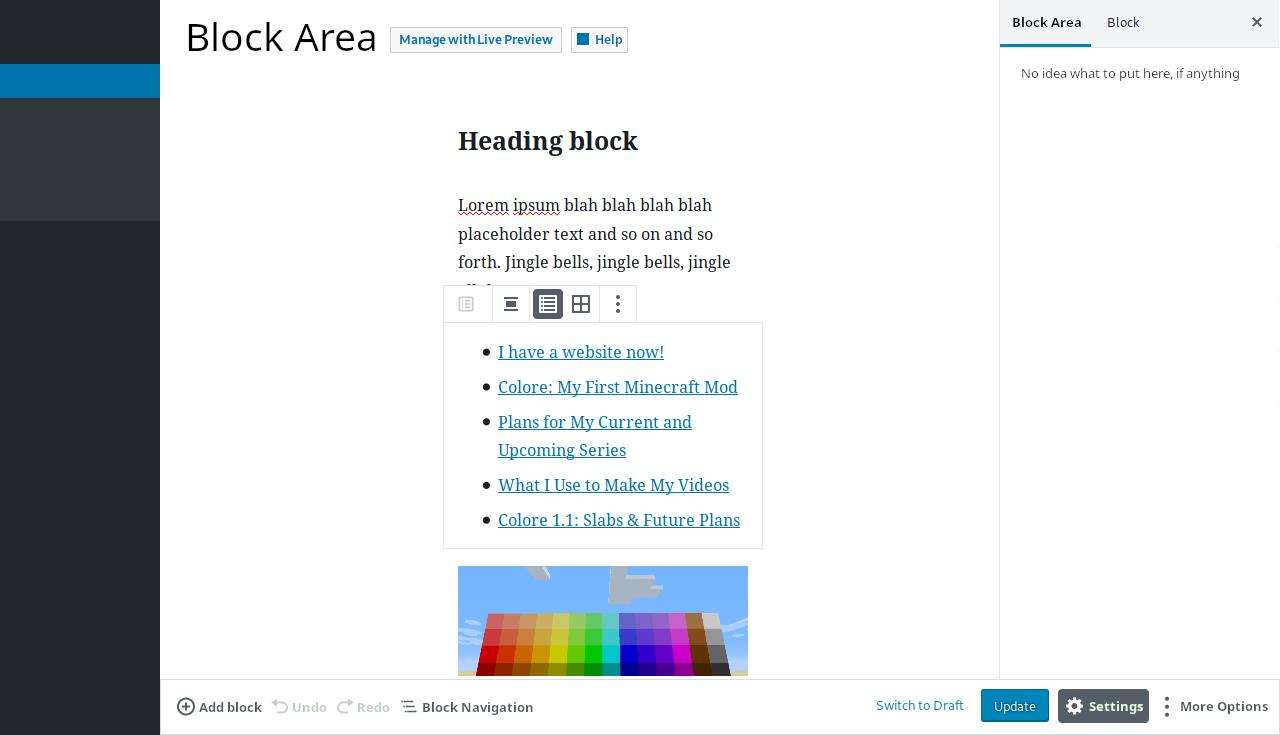 gutenberg-block-area-page-1